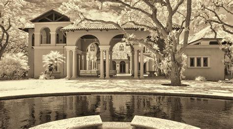 villa delphi gaa architecture