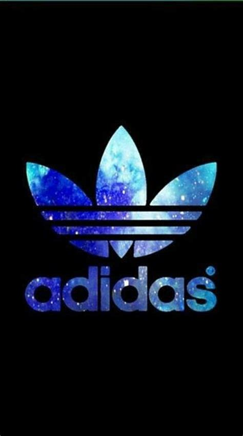 logo adidas wallpaper terbaru 17 best images about 힣 on pinterest supreme wallpaper