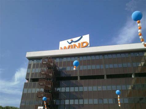 sede wind 25 maggio mini festa libro presso la sede wind