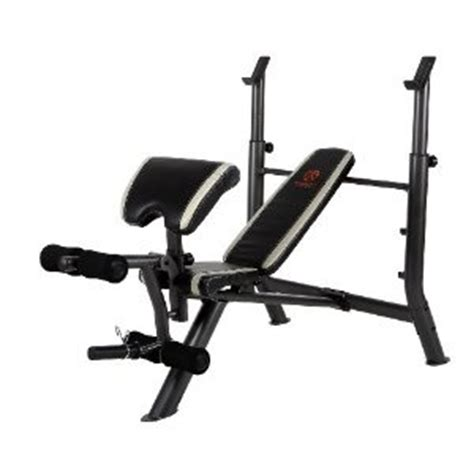 marcy classic bench 5 best weight lifting benches different types of weight lifting benches
