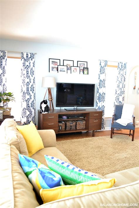 pottery barn pearce sofa review pearce sofa reviews rooms