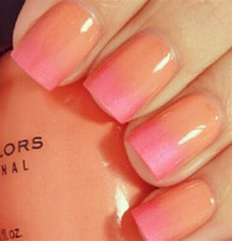 nail polish trends for older gals women over 50 current nail trends 2013 2013 nail polish