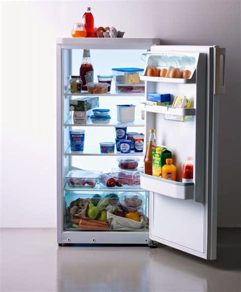 energy saver light on refrigerator ways to save energy on your second refrigerator