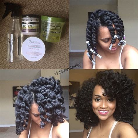 curly hair styles see 118 twist out photos hey like what you see follow me wms nyah beauty