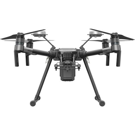 Dji Matrice 200 dji matrice 210 rtk quadcopter heliguy