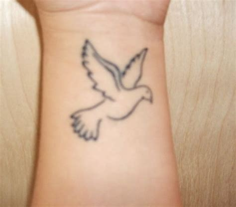 tattoo on left wrist meaning 17 best images about wrist tattoos on pinterest simple