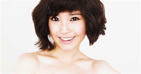 biography iu korean singer iu singer gallery ask k pop