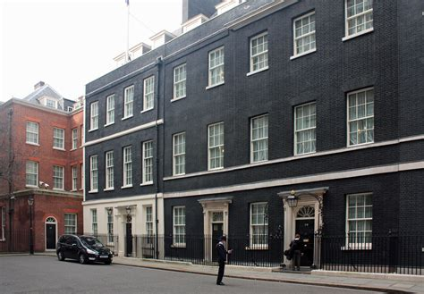 55 downing street downing street bing images