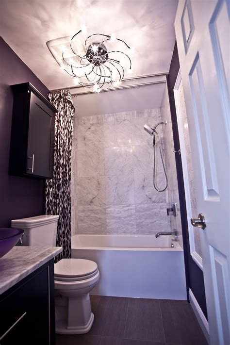purple bathrooms 23 purple bathroom designs decorating ideas design