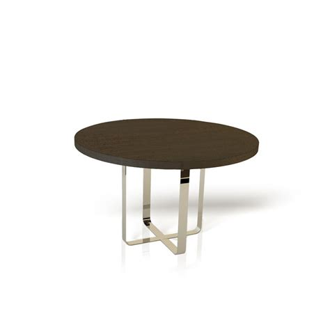 u pedestal base dining table hyde park home