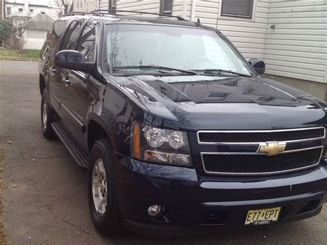 car owners manuals for sale 2007 chevrolet suburban 1500 parental controls 2007 chevrolet suburban for sale by owner in absecon nj 08205