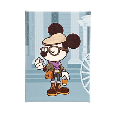 imagenes hipster mickey blusa hipster de minnie mouse mickey mouse disney original