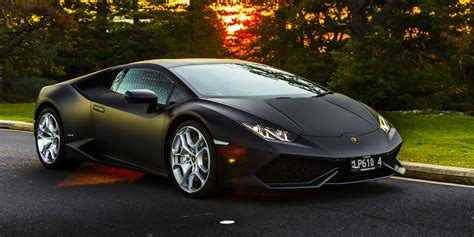 How Much Is The Lamborghini Huracan 2015 Lamborghini Huracan How Much 2015 Lamborghini