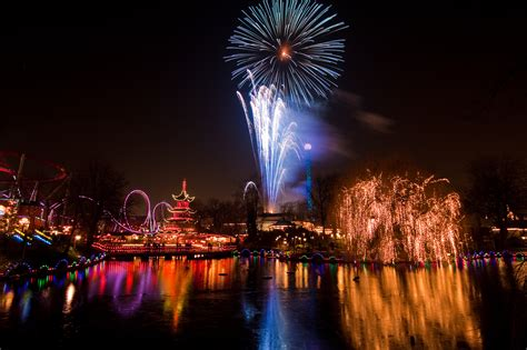 new year traditions day by day file tivoli fireworks jpg wikimedia commons