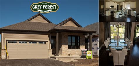 open houses this weekend open house this weekend quot we don t just build homes we build communities quot