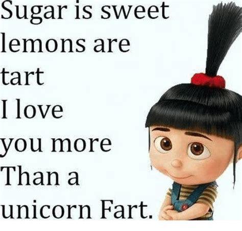Funny Love You Meme