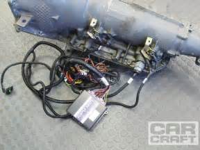 gm 4l60e transmission wiring diagram gm free engine