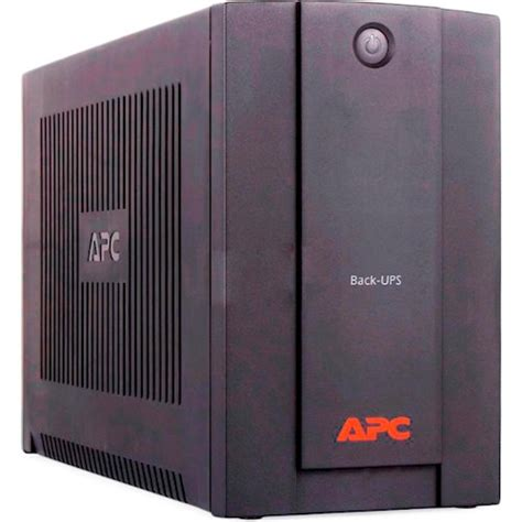 Ups Apc Bx 650li Back Ups 650va apc back ups 650va
