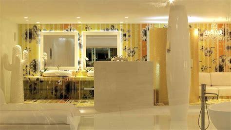 ultra small apartment kitchen design ideas decobizz com ultra luxury kitchen designs decobizz com