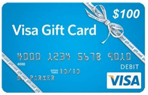 Free Gift Card Giveaway - free 100 prepaid visa card giveaway free stuff finder canada