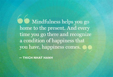 mindfulness for create a happier for your by reducing stress anxiety and depression books practicing mindful living