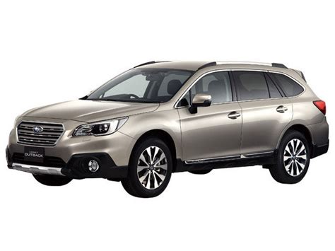 Compare Subaru Forester And Outback by Compare Subaru Forester Vs Outback Html Autos Post