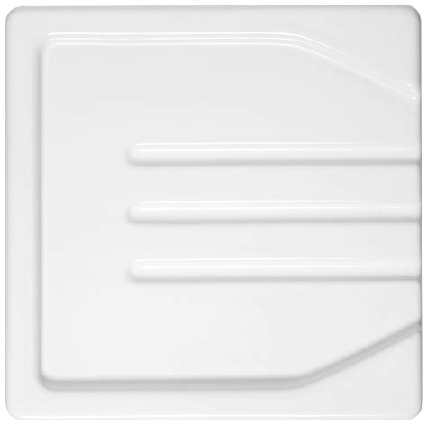 B Q White Kitchen Sinks by Astracast Butler White Kitchen Dish Drainer Departments