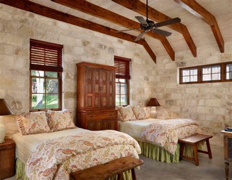 accent brick wall designs  beautiful    bedroom
