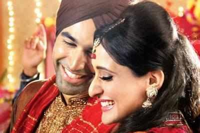 Mba Means Married But Available by Pragya Jaiswal Titoo Mba Is Married But Available