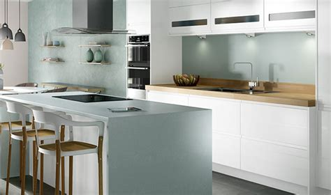 sofia contempory kitchen range wickes co uk