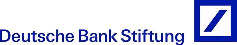 deutsche bank partner österreich mini nippes sommerferienangebot f 252 r kinder 9 12