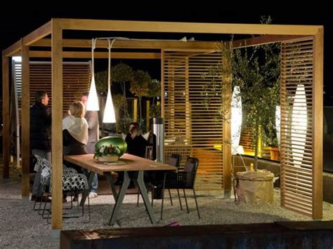 einfacher pavillon 17 best ideas about pavillon selber bauen on