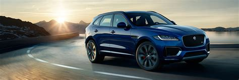 jaguar car leasing contract hire pj leasing