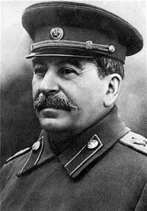 stalin biography documentary 254 best images about documentary photo 1950 1975 on