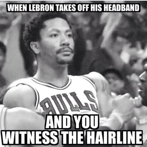 D Rose Memes - 25 hilarious derrick rose game winner memes bulls nation