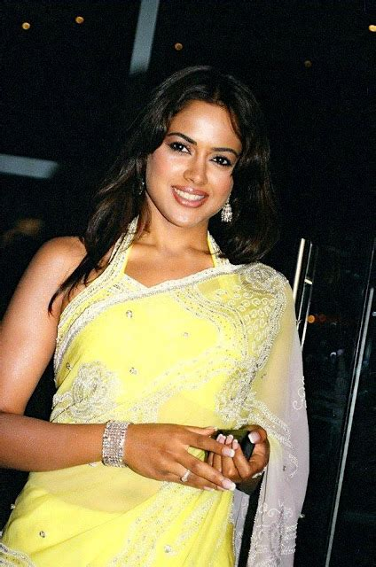 tamil  actress hot indian celebrity sameera reddy