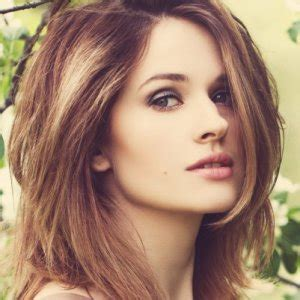 haircuts for everyday women not movie star 25 easy medium length hairstyles and haircuts for women