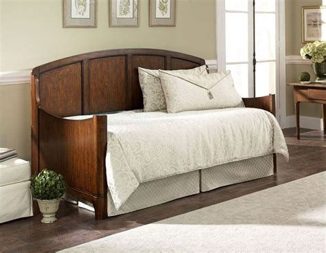 cheap day beds daybeds with trundles camden daybed bowery hill twin