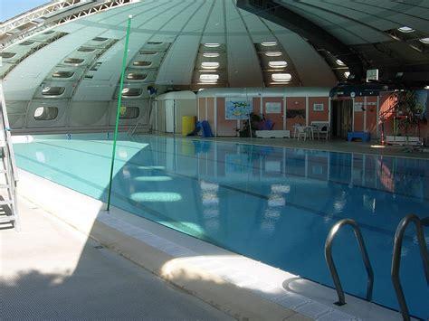 Bien Horaire Piscine Marseille #1: piscinelamartine_2008vdm_135426.jpg
