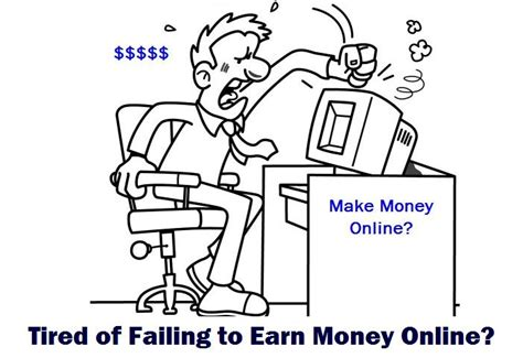 Free Work From Home Online - work from home online free video training ways to make more money online training