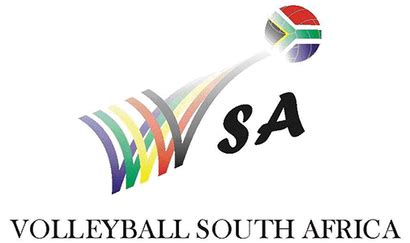 design a logo south africa south africa men s national volleyball team wikipedia