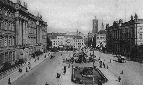 libro berlin in den 1920er jahren berlin in historischen bildern reise know how verlag