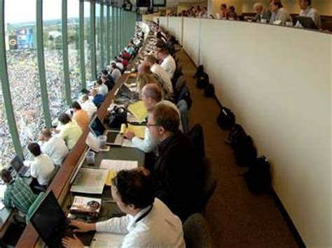 from peanuts to the pressbox insider sports stories from a the mic books onmilwaukee sports a look inside the lambeau field