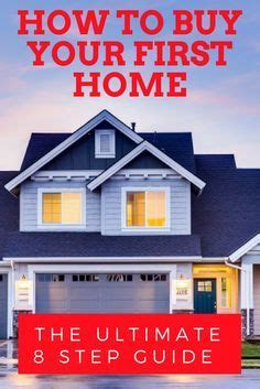 17 best ideas about buying home on new
