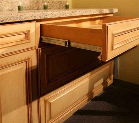 solid wood ready to assemble kitchen cabinets d3 ready to assemble kitchen cabinets buy rta kitchen