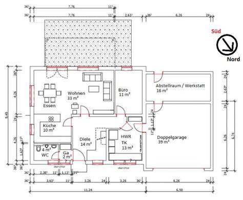 selber bauen gartenhaus 2896 doppelgarage mit abstellraum doppelgarage mit abstellraum