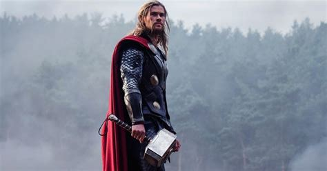 thor movie queensland marvel studios reportedly interested in filming thor