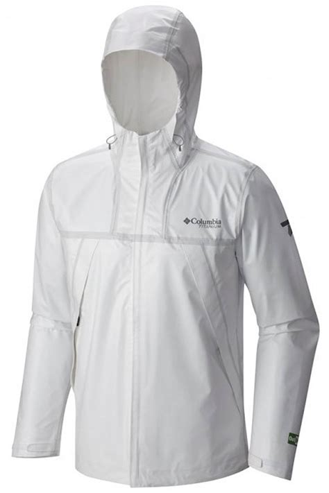 Jaket Zipper 2 We Are Persija Jakarta Mania grough on test waterproof jackets reviewed