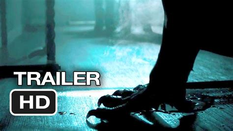 monster under bed movie under the bed official trailer 1 2013 jonny weston