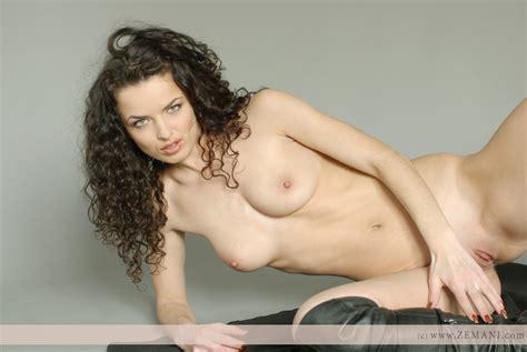 Zemani Lika Ass Sex Porn Images